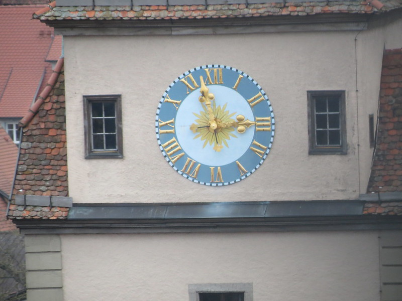 Aussicht von Rathausturm auf WeißerTurmIMG_8053