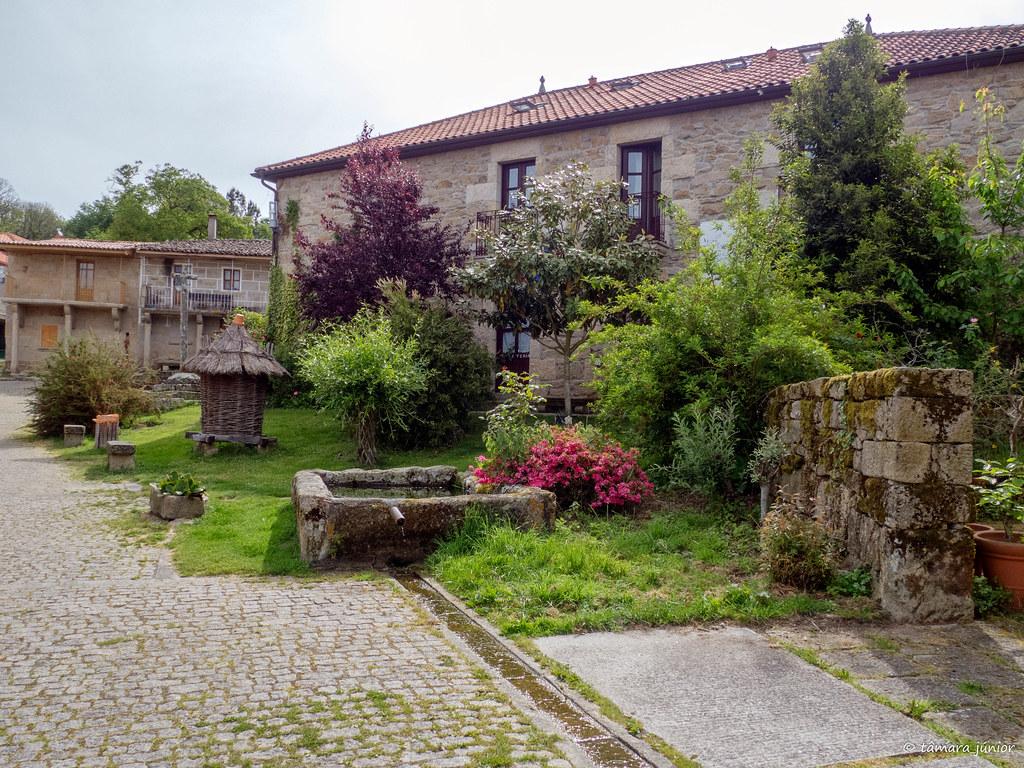 13.- CPIS - 5ª etapa (Allariz-Ourense) (107)
