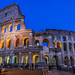 Coliseum, Rome, Italy - Explore May 21, 2018 by P English