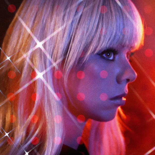 Chromatics - Black Walls