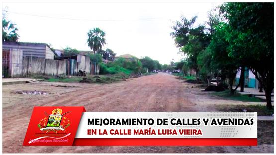 mejoramiento-de-calles-y-avenidas-en-la-calle-maria-luisa-vieira