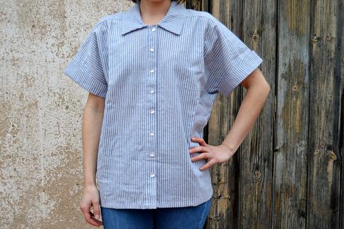 taller camisa maig'18 2