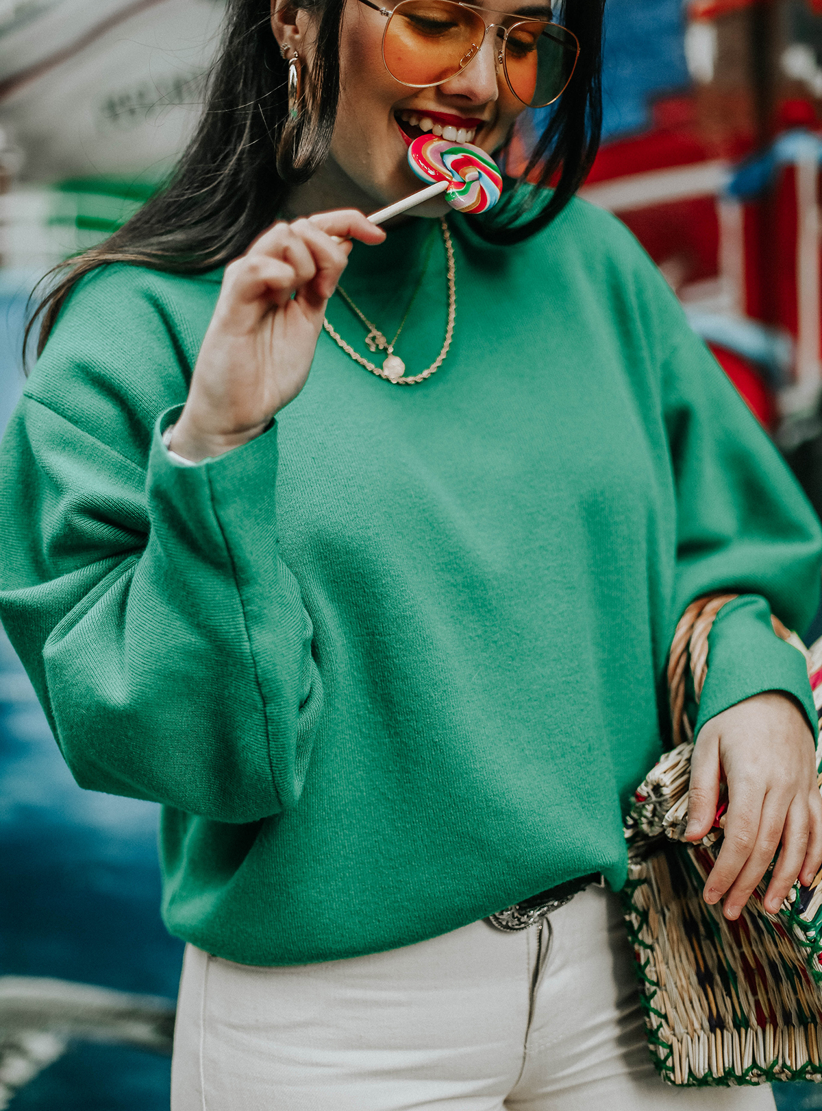 cesto-portugues-jersey-verde-look-loavies-myblueberrynightsblog7