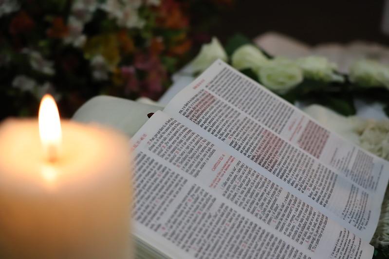Iglesias cristianas reflexionan sobre esclavitudes de nuestro tiempo