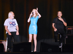 Cheech-Chong_DianeWoodcheke_4-21-2018_9