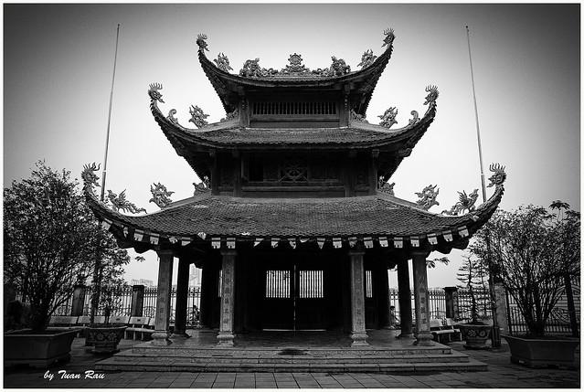 SHF_6442_Tao sach pagoda