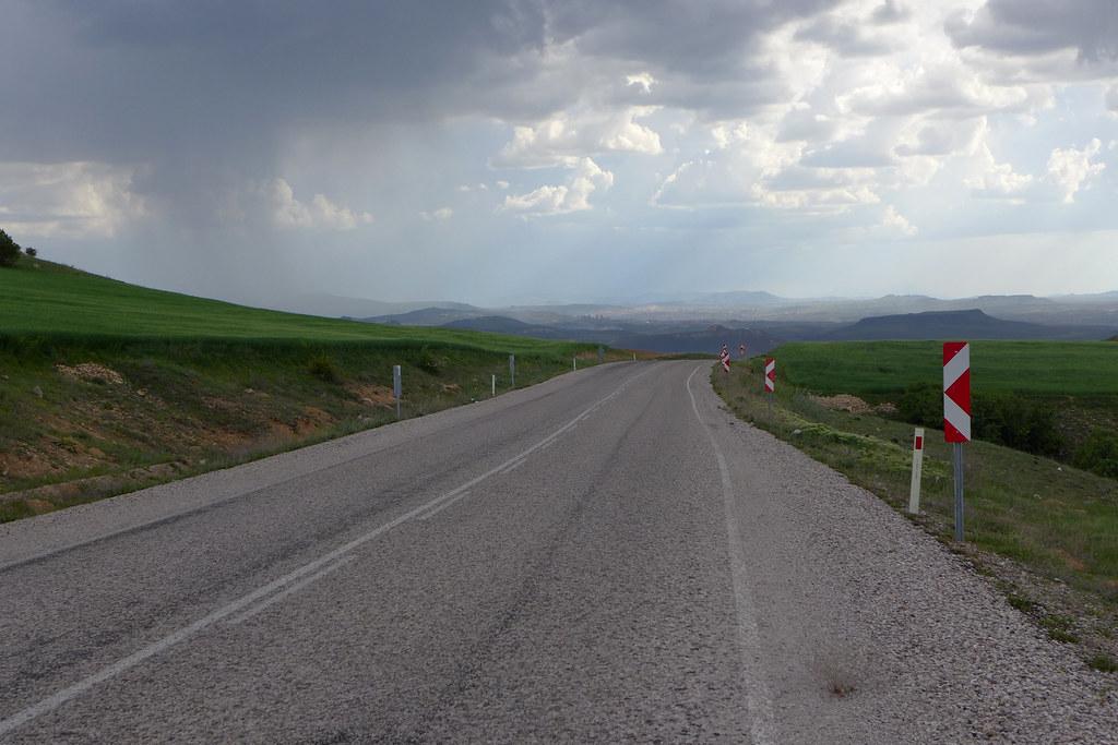Turquie mai 2013 - Cappadoce 51