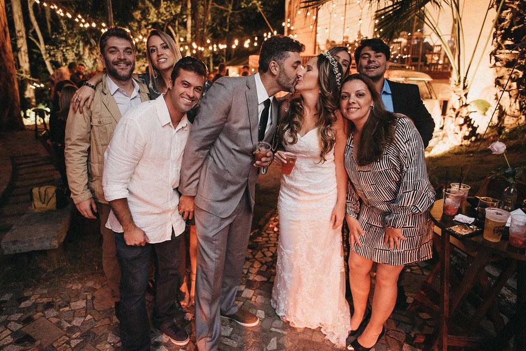 212_Gabriela+Eder_BaixaRESBlog