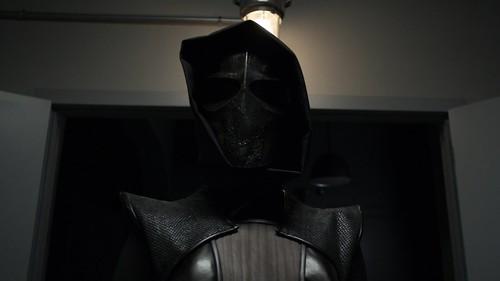 MaskedRuby-CloseUp-ATCOH