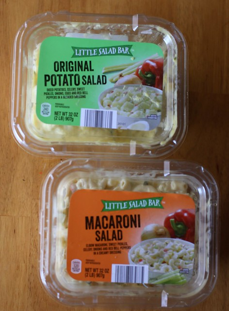 The BEST Items to Buy At Aldi {Including Gluten Free!}
