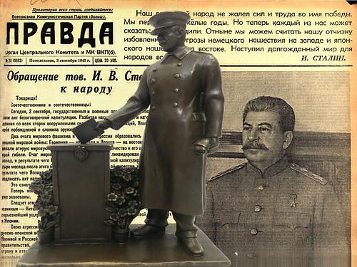 Stalin_vote_1