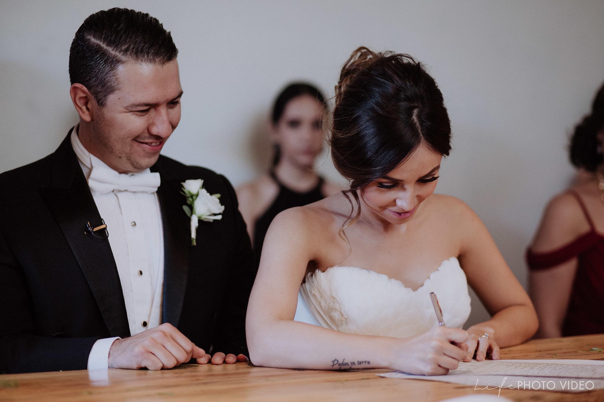 Guanajuato_wedding_photographer_0049