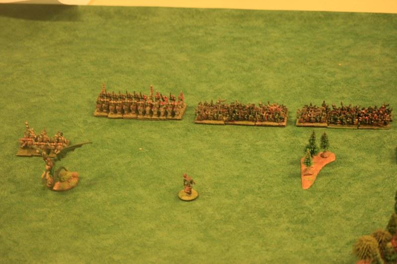 [1500 - Orcs & Gobs vs Elfes-Noirs] La poursuite des orcs 41873419111_ff9fa178d1_c