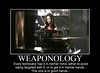 Summer Glau tscc weaponology plasma
