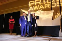 2018 P.R.I.D.E. Awards in Shreveport-Bossier