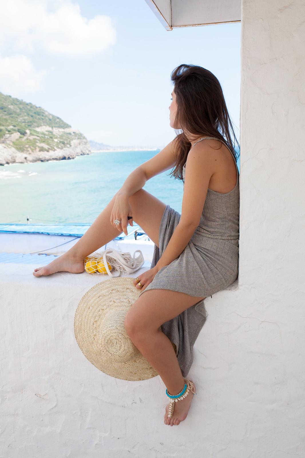 03_vestido_ideal_verano_hilos_dorados_mi_and_co_theguestgirl