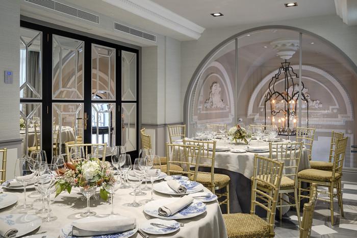 hotel-heritage-salones
