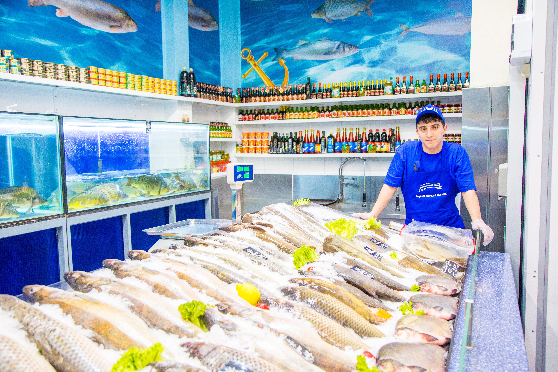 Ловись, рыбка... рынок, только, Велозаводский, фестиваль, Рыбная, неделя, блогеров, различных, Емеля, впечатления, интересно, наверное, Детям, театров, спектаклями, Москве, неделяhttpsdina2304livejournalcom320379html, кукольными, основном, представлена