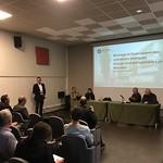 17-05-2018 - Atelier réhabilitation, GS Les Romains