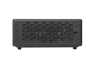 ZBOX CI329 NANO