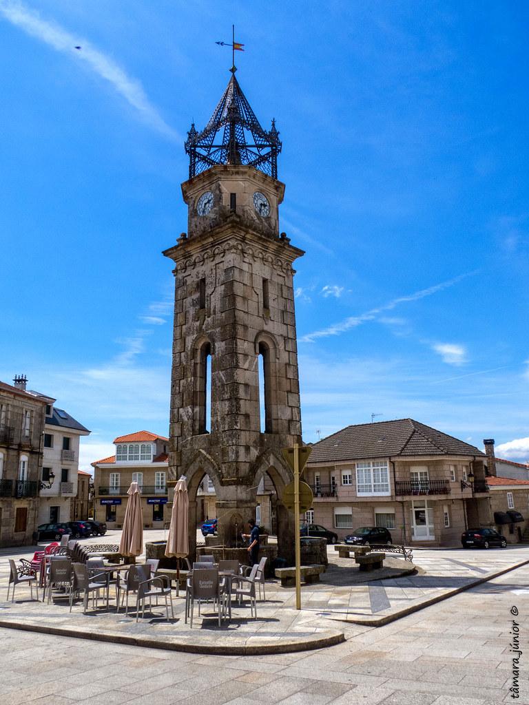 24.- CPIS - 6ª etapa (Ourense-Oseira) (212)
