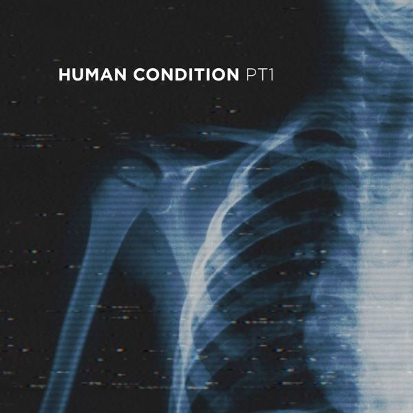 Parade Of Lights - Human Condition PT1