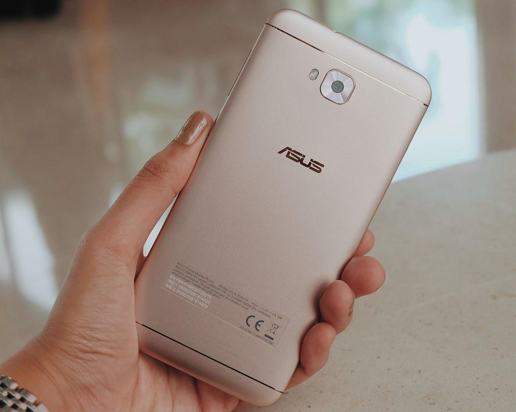 asus zenfone 4 selfie lite review philippines