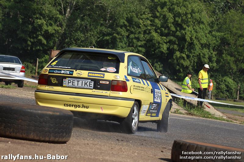 RallyFans.hu-12683