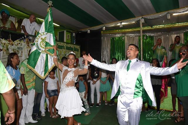 ImpTijuca180423 169 Quadra MSPB Gleice Simpatia Renan Oliveira