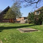 churchyard_17059045979_o