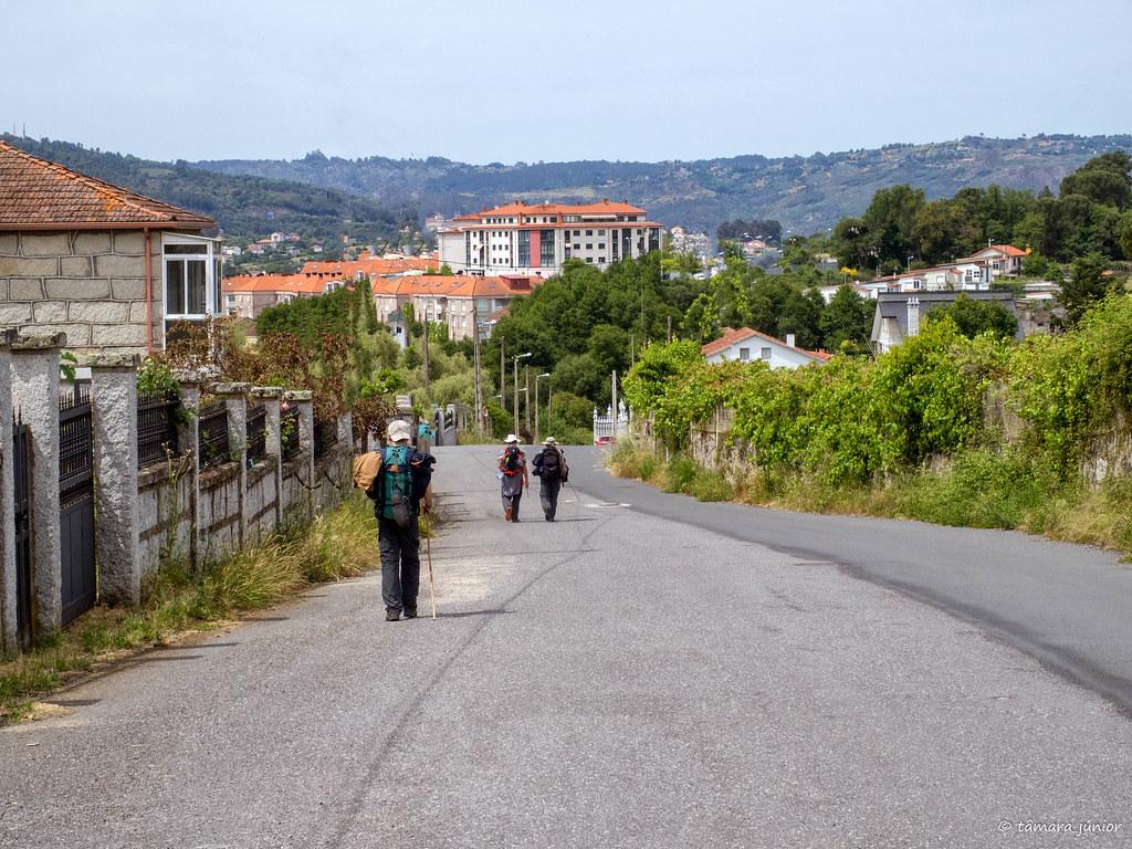 25.- CPIS - 5ª etapa (Allariz-Ourense) (217)