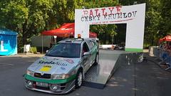 Rally Český Krumlov 5-2018 (34) by www.skodarallyclub.cz