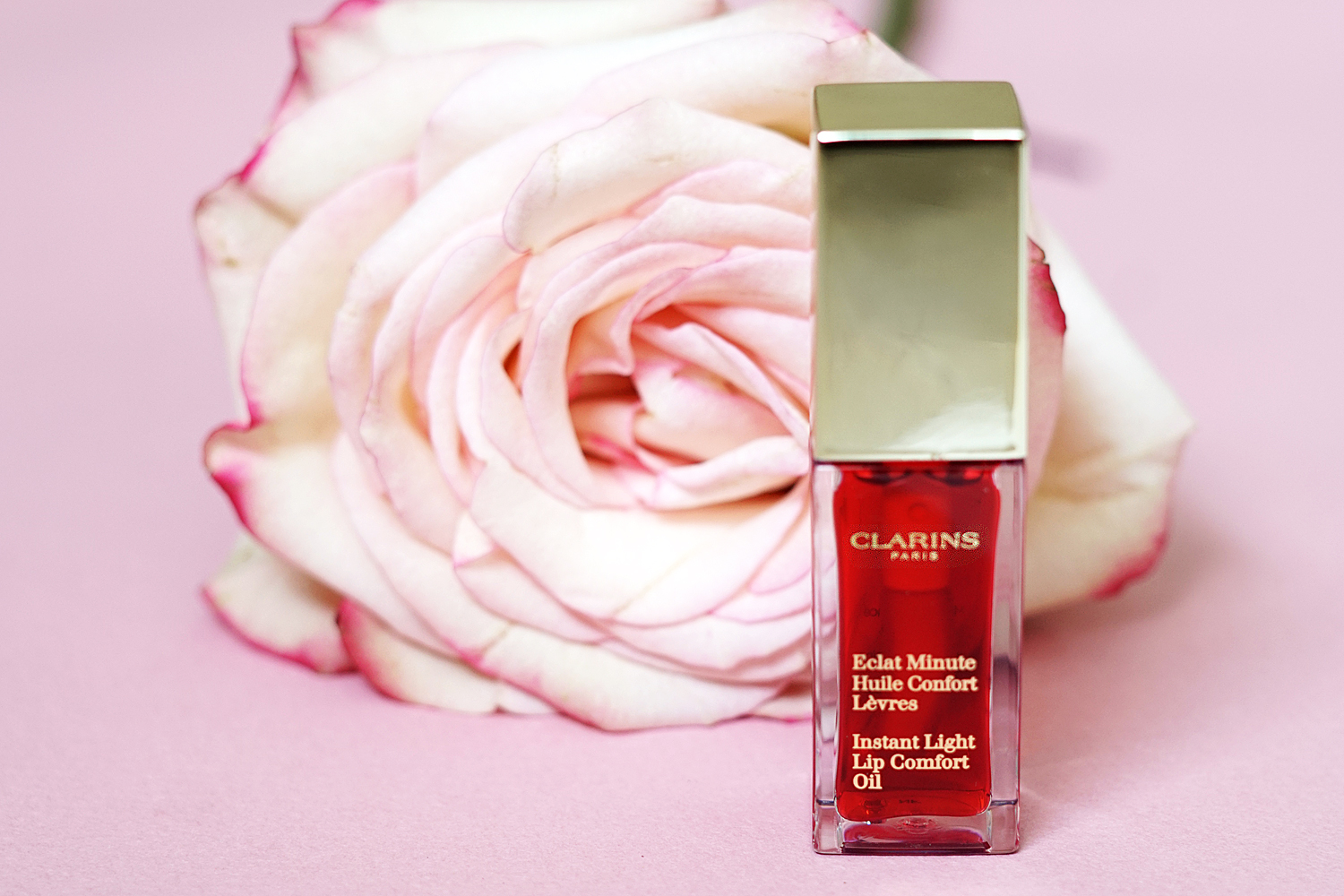 04clarins-lipstain-lipoil-lips-beauty