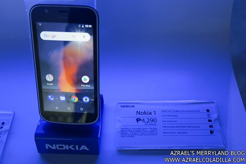 nokia launched new phones in nokia newseum (18)