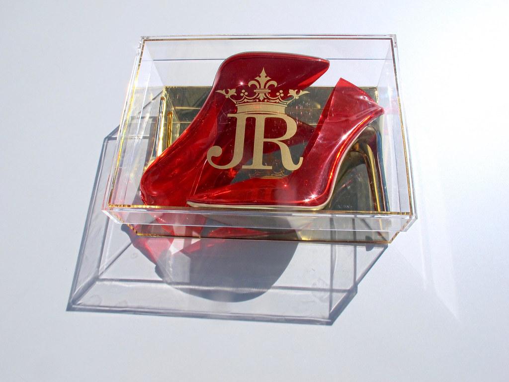 JM x JR 12
