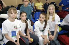 pervenstvo-rossii-po-karate-2018-1