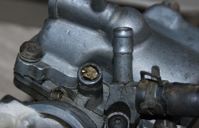 Fuel Leak 28000723338_05952057f2_z