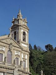 Iglesia_DSCN7346