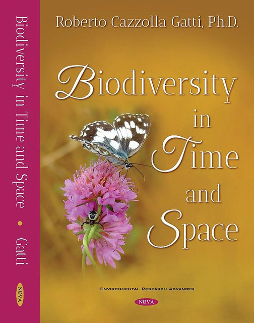 Prestigioso-incarico-negli-USA-e-un-nuovo-libro-universitario-per-Roberto-Cazzolla-Gatti