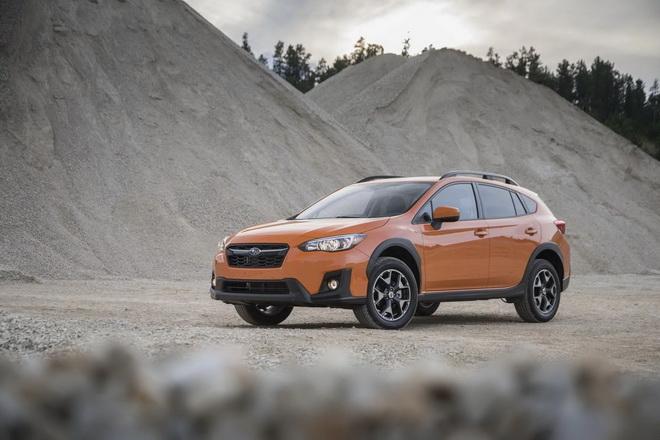 Subaru-Crosstrek-2_結果