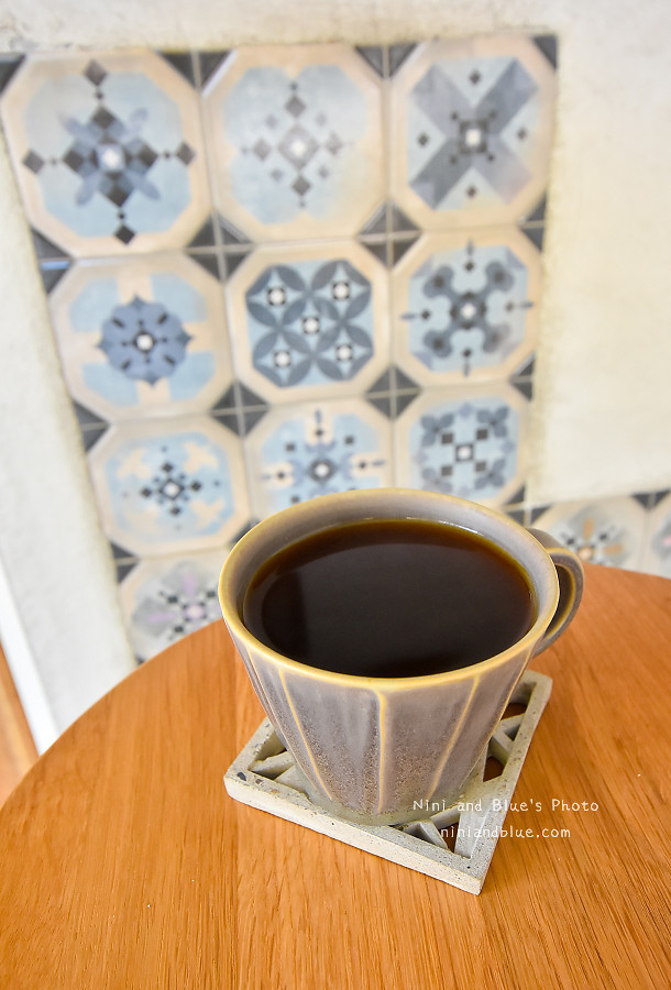 著手咖啡 coffee intro10
