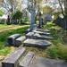 Irvine Old Parish Churchyard (438)