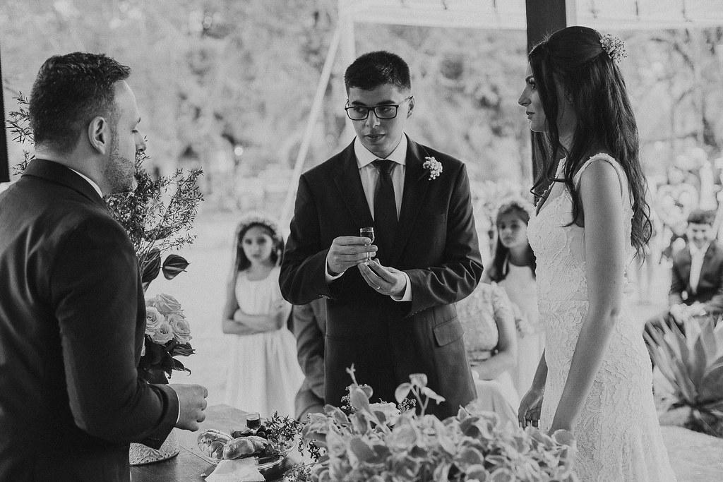 179_T+M_Casamento_BaixaRESBlog