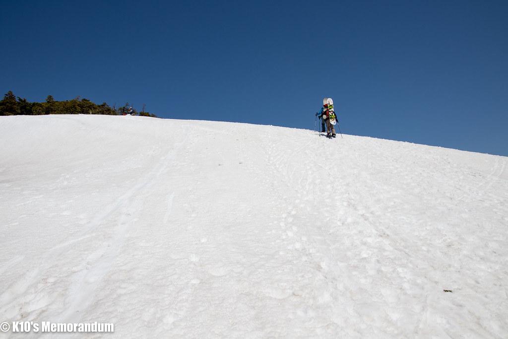 IMG_6116至仏山