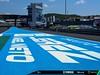 2018-MGP-Ambiance-Spain-Jerez-001