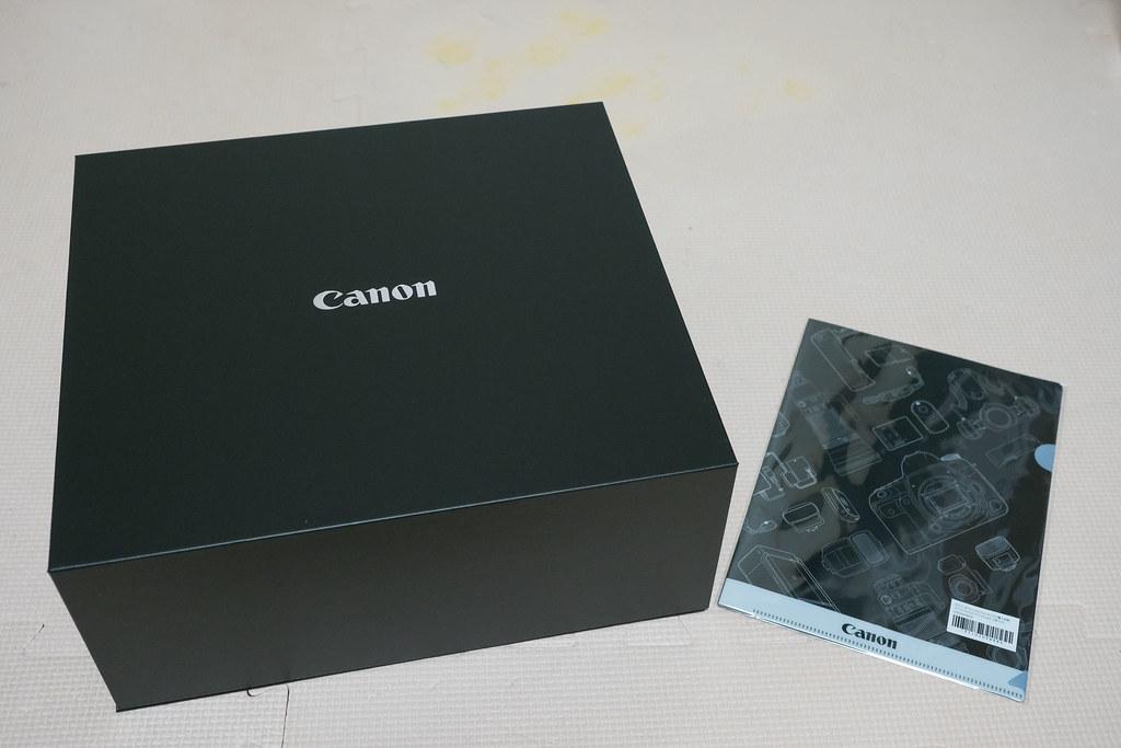 Canon_Lends_Mag-2