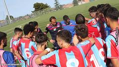 Berretti Catania-Livorno, servono 2 gol per la semifinale