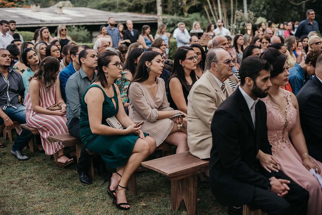128_T+M_Casamento_BaixaRESBlog