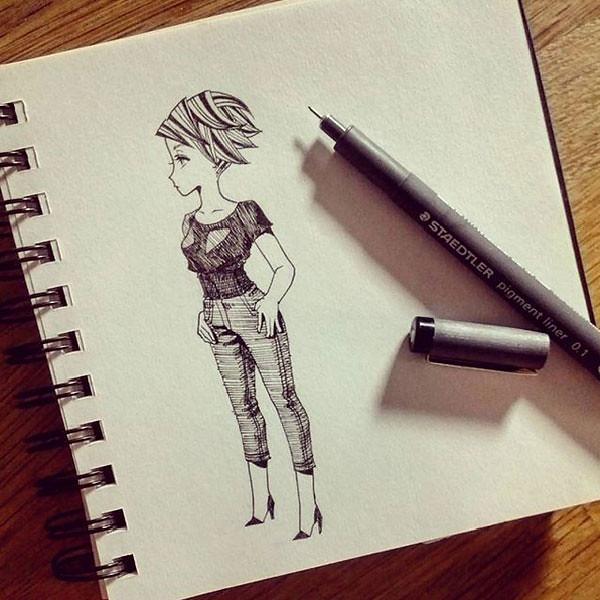 sketch-49
