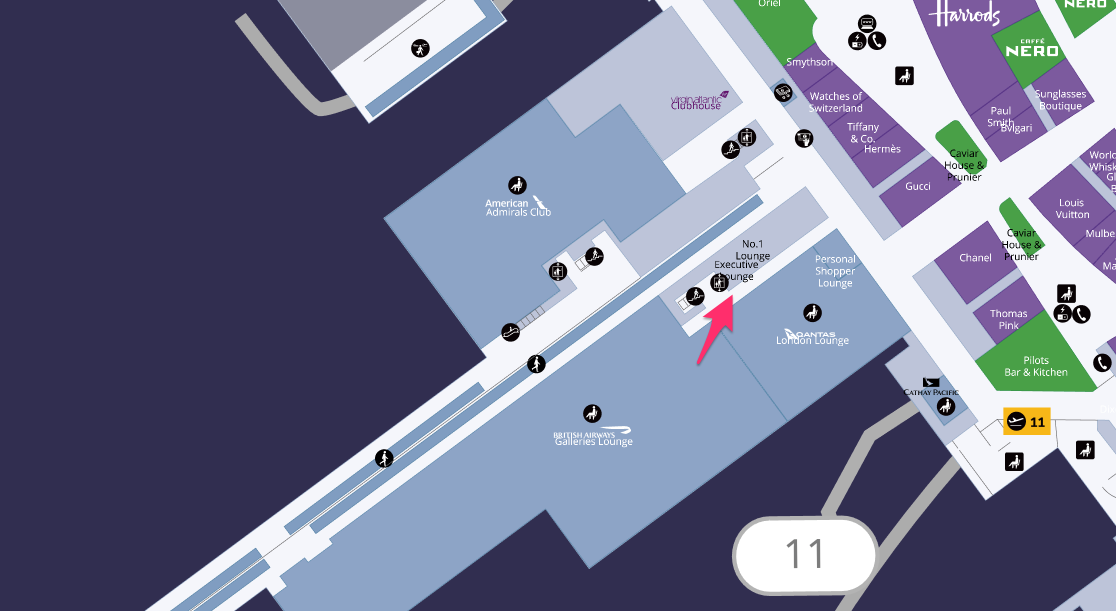 Heathrow_Hubmaps